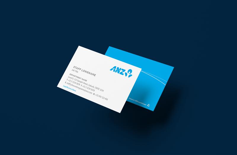 Business cards jioji productions the inside story colourmoves